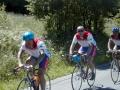 Frank+JanS+Henk