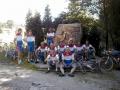 Stockeu_Eddy_Merckx3