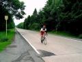 Ardennen Juni 2004 004