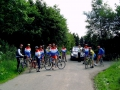 Ardennen Juni 2004 005