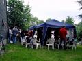 Ardennen Juni 2004 006