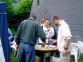 Ardennen Juni 2004 008