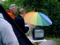 Ardennen Juni 2004 013