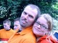 Ardennen Juni 2004 016