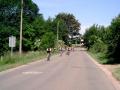 Ardennen Juni 2004 024