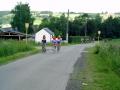 Ardennen Juni 2004 025