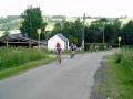 Ardennen Juni 2004 026