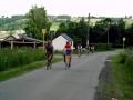 Ardennen Juni 2004 027