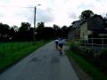Ardennen Juni 2004 028