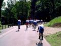 Ardennen Juni 2004 031