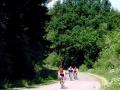 Ardennen Juni 2004 035