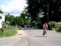 Ardennen Juni 2004 037