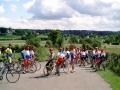 Ardennen Juni 2004 039
