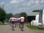 2008 Cyclo Eddy Merckx