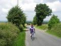2008-06-15_100_Ardennenweekeinde (57)
