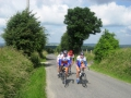 2008-06-15_100_Ardennenweekeinde (58)