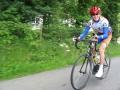 2008-06-15_25_Ardennenweekeinde