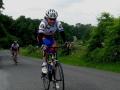 2008-06-15_27_Ardennenweekeinde