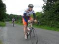 2008-06-15_28_Ardennenweekeinde