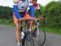 2008-06-15_33_Ardennenweekeinde