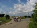 2008-06-15_38_Ardennenweekeinde