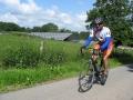 2008-06-15_49_Ardennenweekeinde