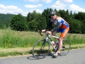 2008-06-15_68_Ardennenweekeinde