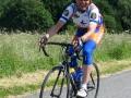 2008-06-15_70_Ardennenweekeinde