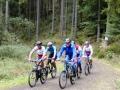 MTB Eifel 2009 (02)