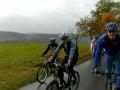 MTB Eifel 2009 (05)