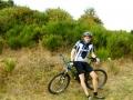 MTB Eifel 2009 (11)