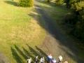 MTB Eifel 2009 (12)