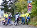 MTB Eifel 2009 (17)