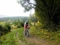 MTB Eifel 2009 (19)