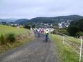 MTB Eifel 2009 (20)