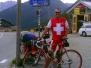 2009 Tour de Suisse