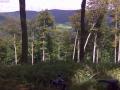 Zaterdag 05-09 hoogste punt 2