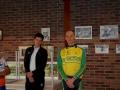 2011-08-27-10__Clinic_John_Schouten en Jan_Bos