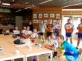 2011-08-27-11__Clinic_John_Schouten en Jan_Bos