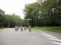 2011-08-27-17__Clinic_John_Schouten en Jan_Bos