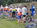 2011-08-27-23__Clinic_John_Schouten en Jan_Bos