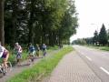 2011-08-27-26__Clinic_John_Schouten en Jan_Bos