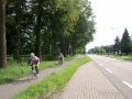 2011-08-27-27__Clinic_John_Schouten en Jan_Bos