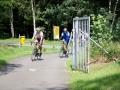 2011-08-27-32__Clinic_John_Schouten en Jan_Bos