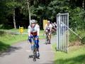 2011-08-27-37__Clinic_John_Schouten en Jan_Bos