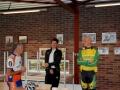 2011-08-27-3__Clinic_John_Schouten en Jan_Bos