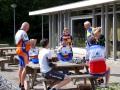 2011-08-27-40__Clinic_John_Schouten en Jan_Bos