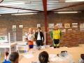 2011-08-27__Clinic_John_Schouten en Jan_Bos